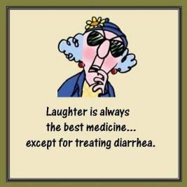 Laughter-is-always-the-best-medicine