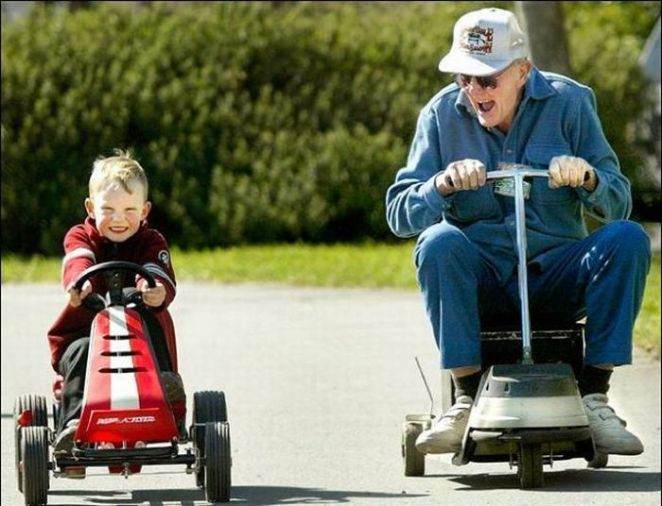 funny_old_people_38