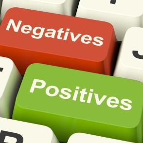 negative-positive.jpg