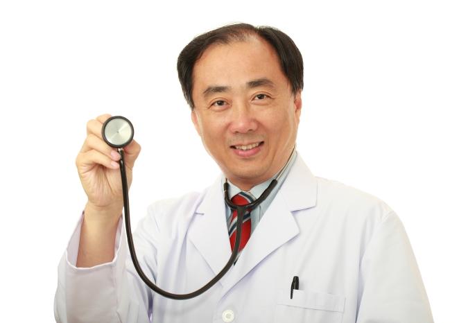 1008773-doctor.jpg